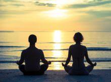 meditation-benifit