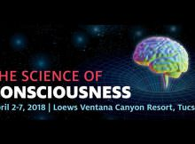 2018 science consciousness conference