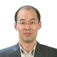 Hyung Suk Seo,MD