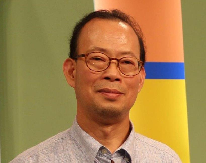 吳秉賸醫師