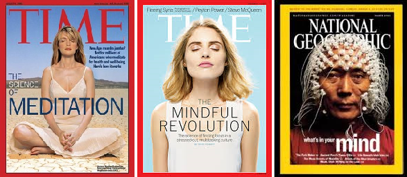 Time-Magazine-and-Mindfulness